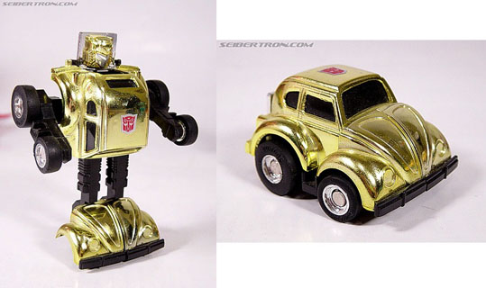 File:G2Bumblebee Minicar toy.jpg