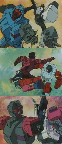 File:Masterforce ep25 Pretenders Owned.JPG