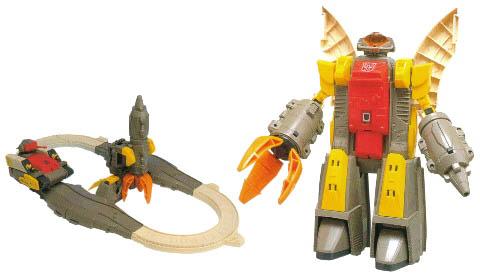 File:G1OmegaSupreme toy.jpg