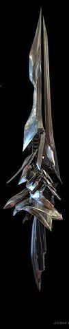 File:Transformers Sword.jpg