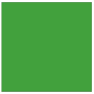 File:Cyber Key symbol Jungle Planet.png