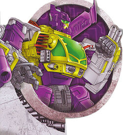 CYB buzzsaw boxart