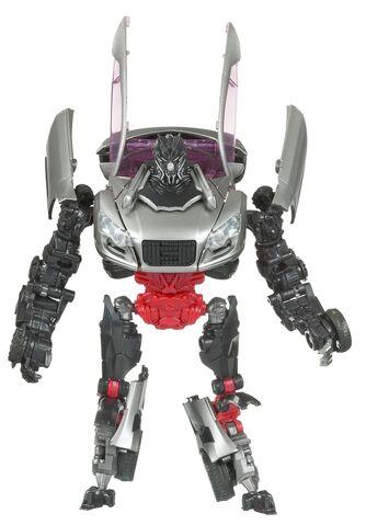 File:Rotf-sideways-toy-deluxe-1.jpg