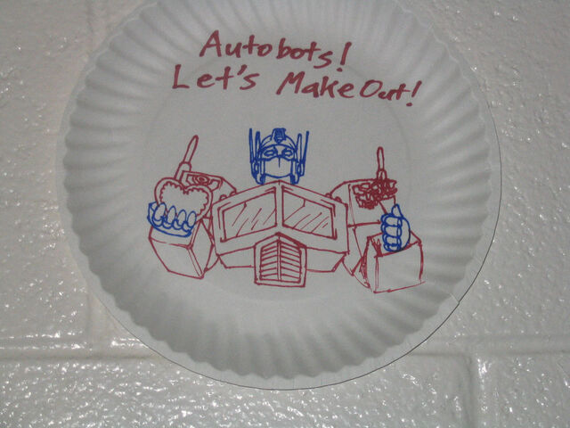 File:Autobots+Lets+Make+Out-6341.jpg