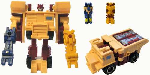 File:G1 Landfill toy.jpg