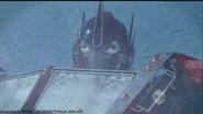 Prime-optimusprime-s01e07-292