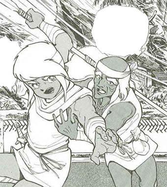 File:Donq manga.jpg