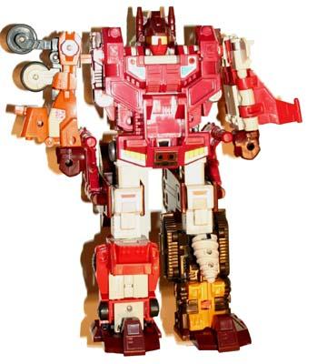 File:G1-computron-toy.jpg