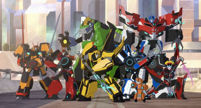 File:Robots in Disguise Slider.jpg