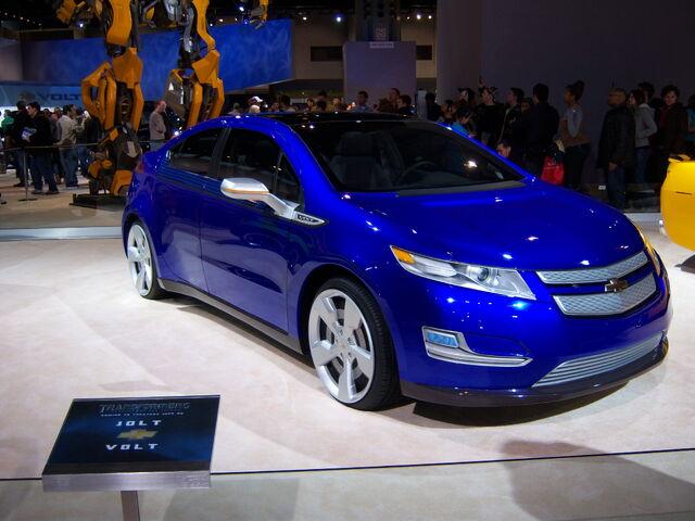File:Rotf-jolt-chicago autoshow.jpg