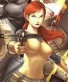 Thumbnail for version as of 03:09, September 17, 2006