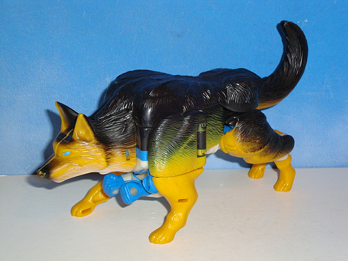 File:Bw-k9-toy-deluxe-2.jpg
