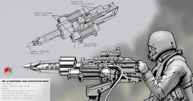 File:M9-2 Harpoon Gun.jpg