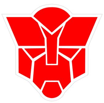 File:War Within Autobot Symbol.png