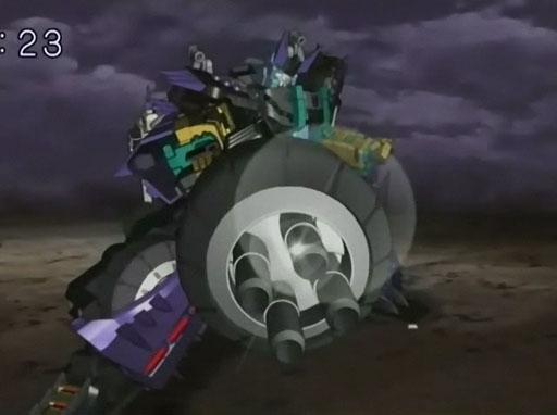 File:CybertronMegatron DeathMachineGun.jpg