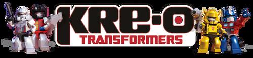 Kreo-logo-and-kreons