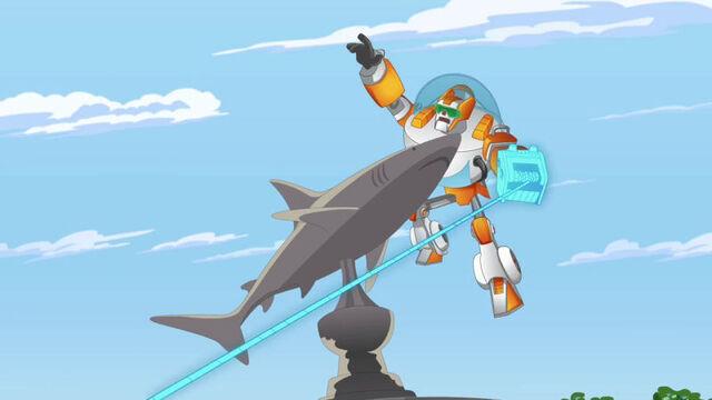 File:MoversAndShakers Blades jumps shark.jpg