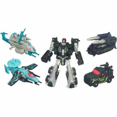 File:Pcc-crankcase-toy-commander-1.jpg