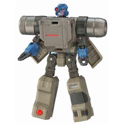 File:ZoomOut25X robot.jpg