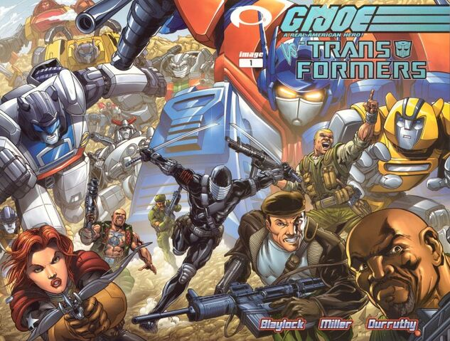 File:GI Joe vs Transformers 1d.jpg