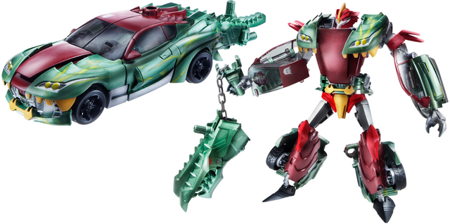 File:Bh-knockout-toy-deluxe.png