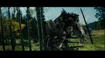 Rotf-grindor-film-forest-2