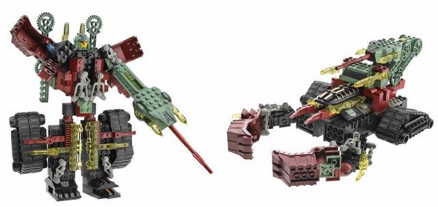 File:Energon BTR Scorponok.jpg