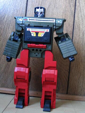 File:RadioAMRobot02.jpg