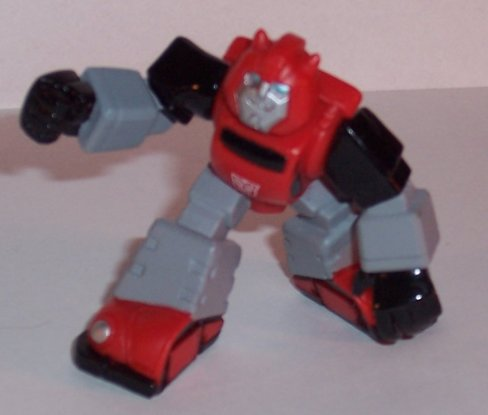 File:Robot Hero Cliffjumper.jpg