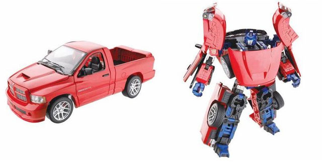 File:Alternators OptimusPrime.jpg