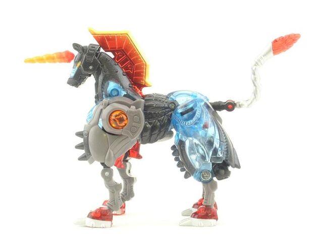 File:Battleunicorn toy.jpg