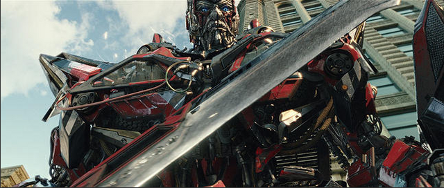 File:Dotm-sentinelprime-film-chicago-sword.png