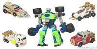 Pcc-mudslinger-toy-commander-1