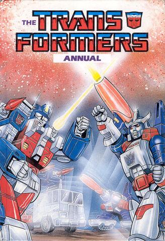 File:Transformers annual 1988.jpg
