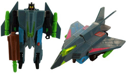 File:G1Falcon toy.jpg