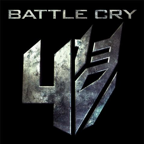File:Battle Cry.jpg