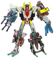Rotf-superion-toy-combiner-1