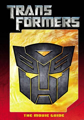 File:Transformersmovieguide.jpg