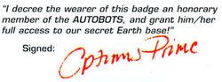 Armpanini05 signature