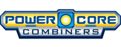 File:Power-core-combiners-logo.png