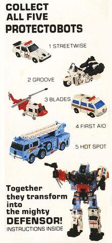 File:Protectobots-collectallfive.jpg