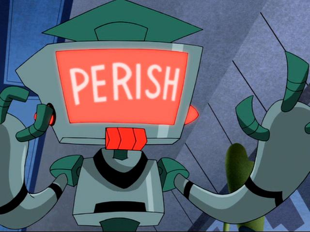 File:TFA Tutor Bot perish.JPG