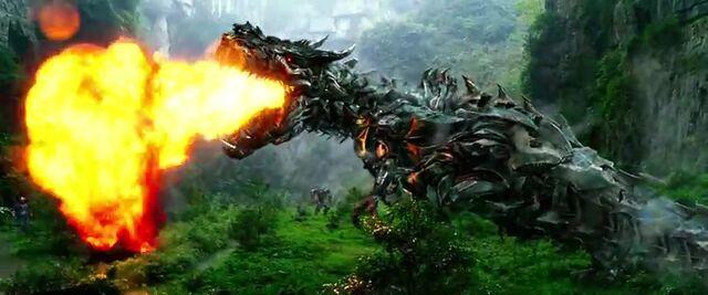 File:Transformers AOE 8019.jpg