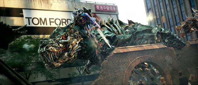 File:AOE Optimus in Grimlock on HK.png