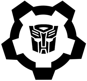 File:Energon Powerlinx symbol.png