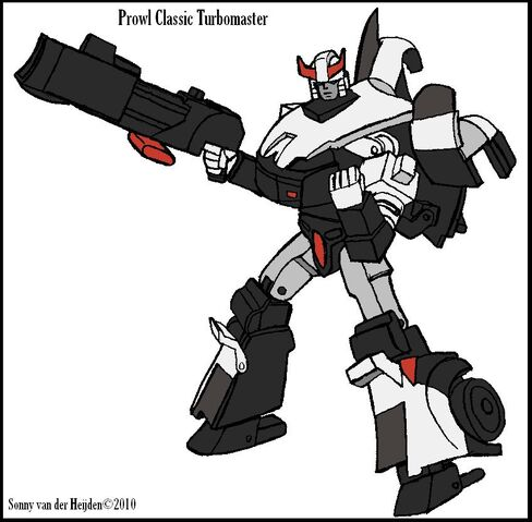 File:Prowl Classic Turbomaster 004.jpg