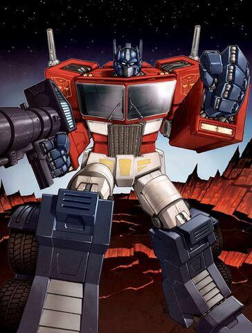 File:Spotlight OptimusPrime b.jpg