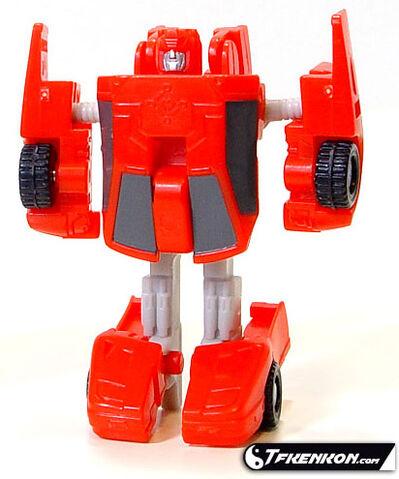 File:DropTest-robot.jpg