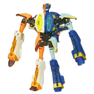 File:Safeguard Animated toy.jpg