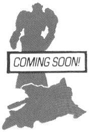 File:Soon-silhouette.jpg